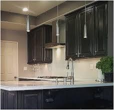 ceramic tile kitchen backsplash. Fine Tile Tile Patterns For Kitchen Backsplash Best Subway  Beautiful Design 0d For Ceramic U