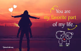 Couple Love Romantic Quotes Love Couple Quotes Avia Spa