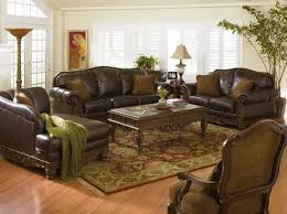 living room set clearance. amazing living rooms leather room furniture clearance set f
