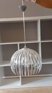 Esstisch Lampe Hängelampe In 68766 Hockenheim For 1300 For Sale
