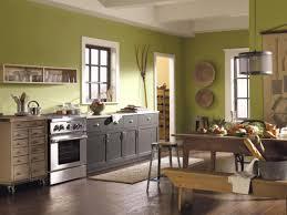 Small Kitchen Paint Color Small Kitchen Paint Ideas Entrancing Kitchen Paint Ideas Home