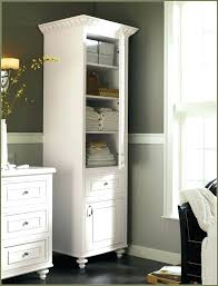bathroom vanity and linen cabinet. Bathroom Vanity With Matching Linen Cabinet Bold Ideas Cabinets And