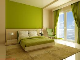 green colour bedroom. Plain Bedroom Green Colour Bedroom Ideas With Good Color For Walls Inspirational And U