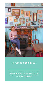 ✓ free for commercial use ✓ high quality images. Foodarama Newtown Newtown Cafe With Extensive Menu Great Coffee Great Coffee Eat Well Travel Burrito Wrap