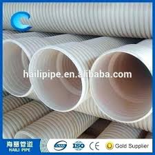 6 drain pipe 8 inch corrugated drain pipe with for 6 drainage sewage in pi 6 drain pipe corrugated pipe cap 6 inch drain pipe sock