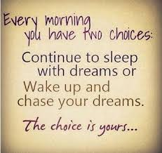 Wake Up Early Quotes That Will Get You Move In The Morning EnkiQuotes Stunning Early Morning Quotes