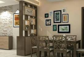 room divider design modern divider modern living room divider living room and dining room divider design room divider