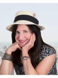 Sherry Keenan LLC, CENTURY 21 Real Estate Agent in Madeira Beach, FL