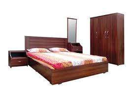 bedroom modular furniture. loid modular bedroom furniture set