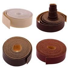 ihambing ang pinakabagong magideal 10 meters 20mm leather strap strips leather craft belt bag handle diy crafts intl pinahusay na presyo sa pilipinas