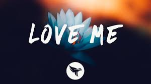 Love Me Lights Out Felix Cartal Lights Love Me Lyrics