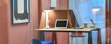 corner office tables. Corner-office-haworth-collection-pablo-enviro-neocon Corner Office Tables E