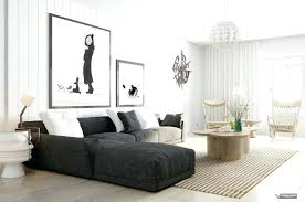 over the couch floor lamp floor the couch floor lamp inside measurements x behind couch floor