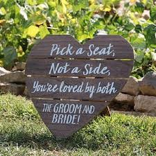 20 Fun And Creative Seating Chart Ideas For Your Wedding