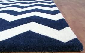 navy blue chevron rug area rugs