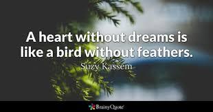 Love Birds Memorable Quotes