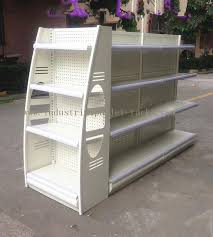Display Stands For Pictures Multi Colors Retail Display Stands Height 100 100 100 100 88