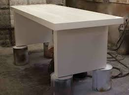 white laquer furniture. Beautiful Furniture White Lacquer Furniture Table With Laquer
