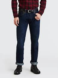 <b>Jeans</b> For Men   Levi's