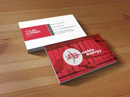 Industrial Visiting Card Design Flight Company Business Card Design Brochure Builders