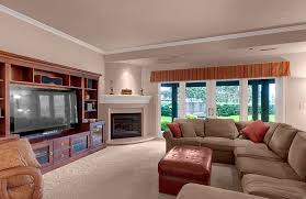 Entertainment Room Home Planning Ideas 2018