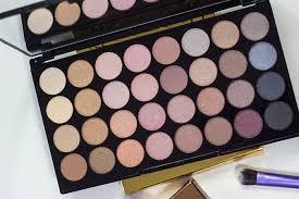 opinie recenzja kwc makeup revolution flawless beyond flawless matte1 flawless beyond makeup revolution swatche