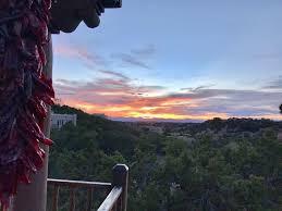 Million Dollar Santa Fe Mountain Views, Sun... - VRBO
