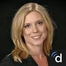 Dr. Sarah B. Johnson, Psychiatrist in Louisville, KY | US News Doctors