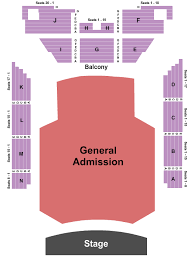 Us Cellular Seating Chart Asheville Thomas Wolfe Auditorium Seating Chart Asheville