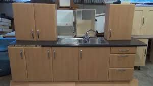 used kitchen furniture. Used Kitchen Furniture C