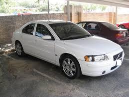 volvo s60 2002 white. volvo s60 white 1 2002 0