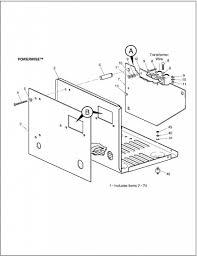 ezgo golf cart wiring diagram wiring diagram for ez go 36volt 36 Volt Ezgo Wiring Diagram 2006 ez go pds wiring diagram wirdig, wiring diagram 36 volt ezgo wiring diagram 12v