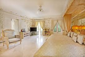 Large Bedroom Romantic Master Bedrooms Large Room With Living Room Soda And