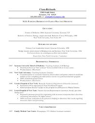 Pre Med Resume Sample pre med resumes Enderrealtyparkco 1
