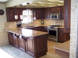 Remodeled Kitchens Of Remodeled Kitchens With Islands Pictures Of Remodeled Kitchens