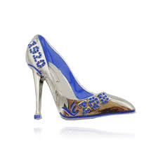 10pcs 1 lot zeta phi beta sorority zpb 1920 high heel shoe lapel pin brooch
