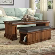 coffe table 65 pull out coffee table inspirations coffee