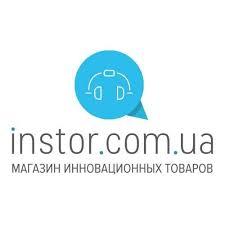 Магазин Инновационных товаров - Posts   Facebook