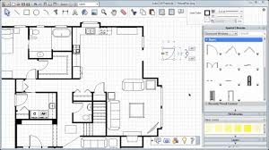 adding doors windowore autocad freestyle symbols tutorial you