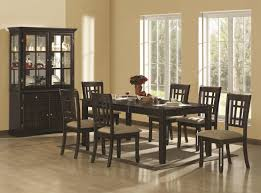 pictures of where to buy dining room furniture uyg18 buy dining room furniture