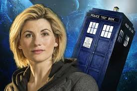 do i want to be a doctor doctor who series 11 what do you want to see in jodie whittakers