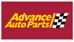 advance auto parts logo png. Perfect Parts Advance Auto Parts Credit Card Logo On Png A