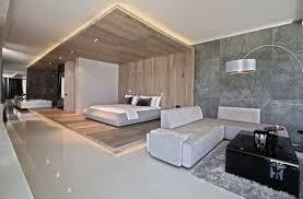 Interior Design Hotel Rooms Creative Unique Design