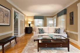 Family Room Decorating Pictures How To Decorate A Small Living Family Room Decorating Ideas