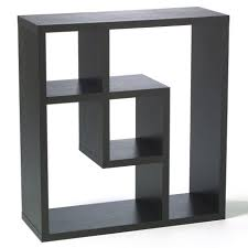 Console Tables : Furniture Small Modern Console Table Design With ...