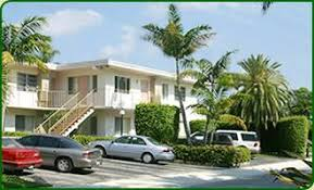 1 bedroom apartments in fort lauderdale florida. 1 bedroom $1,095. 1790 se 18th ave fort lauderdale fl apartments in florida