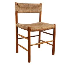 french woven dining chair 1stdibs