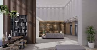 Interiors By Design Dubai Based S2 Interiors Merges With Jpa Design Insight