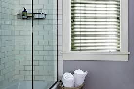 how to clean blinds in bathtub ideas