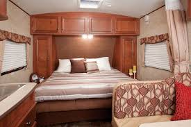 murphy bed design ideas for small rooms in a yacht bed design design ideas small room bedroom